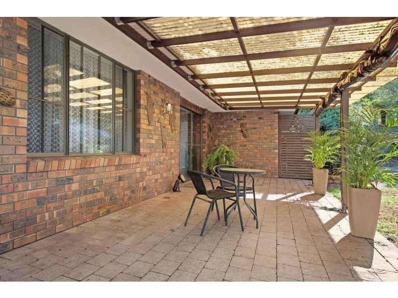 29 Excelsior Road, Mount Colah NSW 2079, Image 0