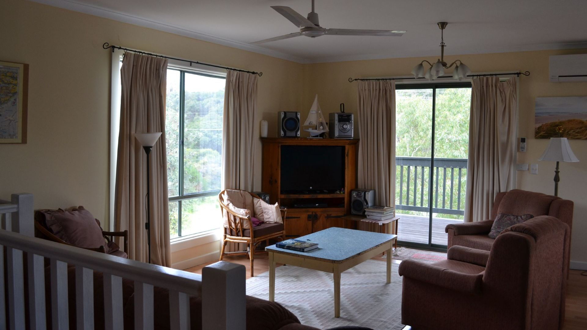 70 Louis Road #10, Venus Bay VIC 3956, Image 2