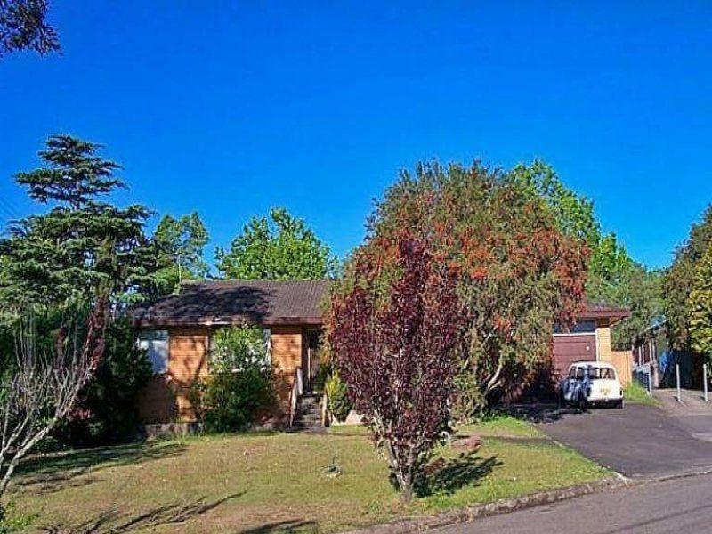 40 Bradley Drive, Carlingford NSW 2118, Image 0