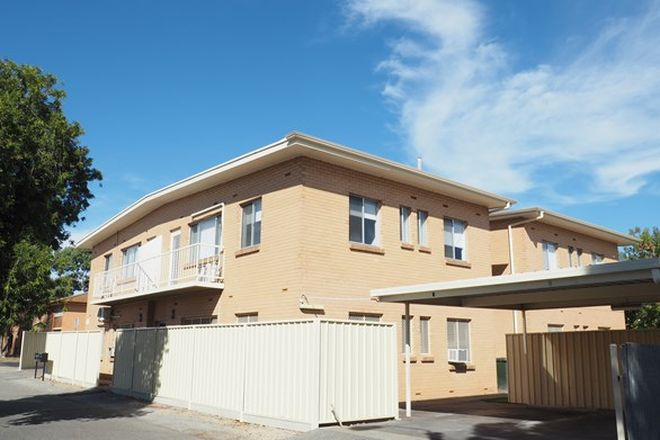 Picture of 5/26 Stonehouse Avenue, CAMDEN PARK SA 5038