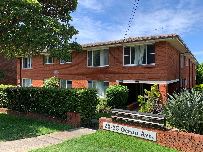 2/23 Ocean Avenue, Newport NSW 2106, Image 0