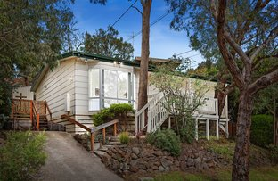 Picture of 33 Grant Crescent West, Ringwood VIC 3134