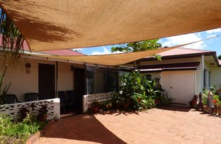 Picture of 2 Jew Street, Tin Can Bay QLD 4580