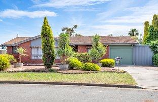 Picture of 3 Sheringa Drive, Morphett Vale SA 5162