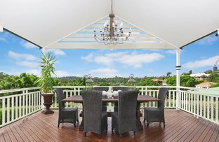 Picture of 9 Olsen Court, Brookfield QLD 4069