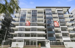 Picture of 4105/15 Anderson Street, Kangaroo Point QLD 4169