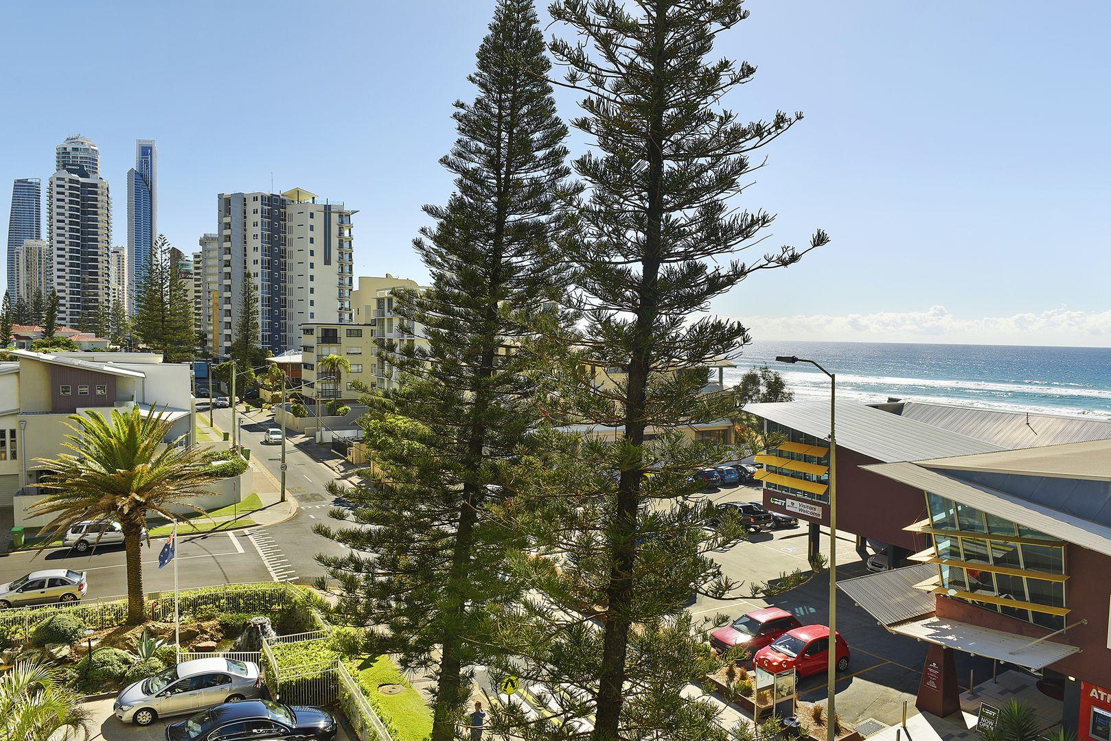 16/4 Thornton Street, Surfers Paradise QLD 4217, Image 2