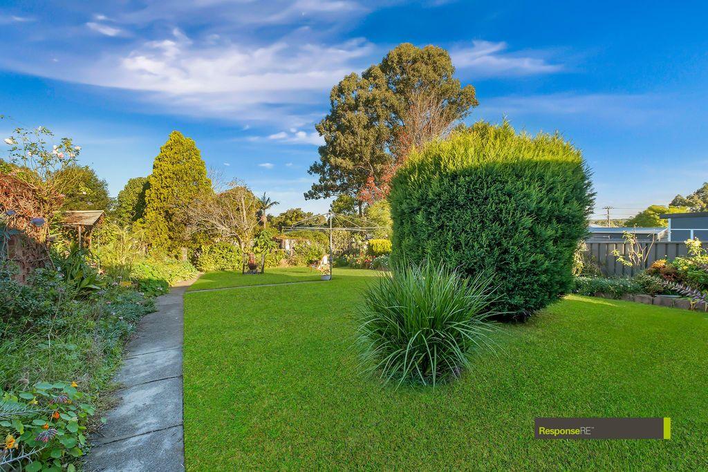 55 Crown  Street, Riverstone NSW 2765, Image 0