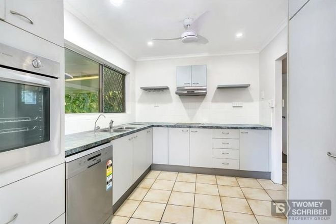 Picture of 11 Limpet Close, TRINITY BEACH QLD 4879