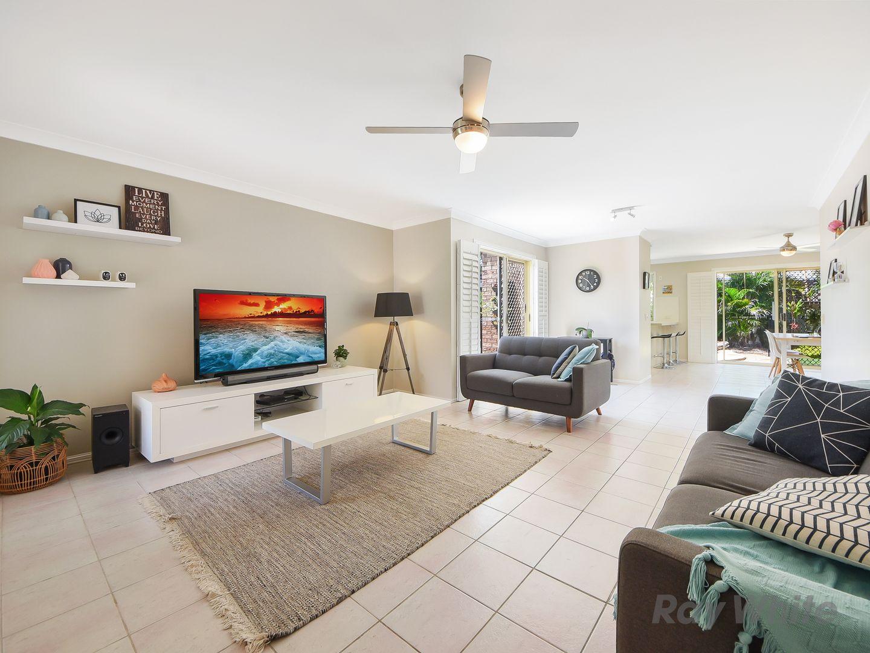 9 Caulfield Street, Bracken Ridge QLD 4017, Image 1