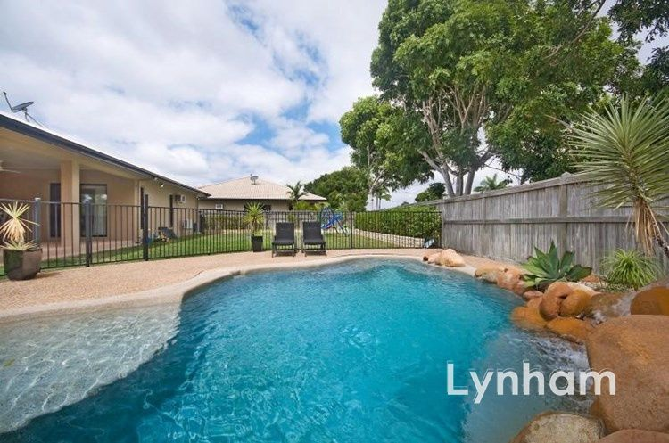 13 Michelia Close, Kirwan QLD 4817, Image 11