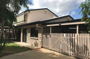 Picture of 57 Tam O'shanter Drive, Thuringowa Central QLD 4817
