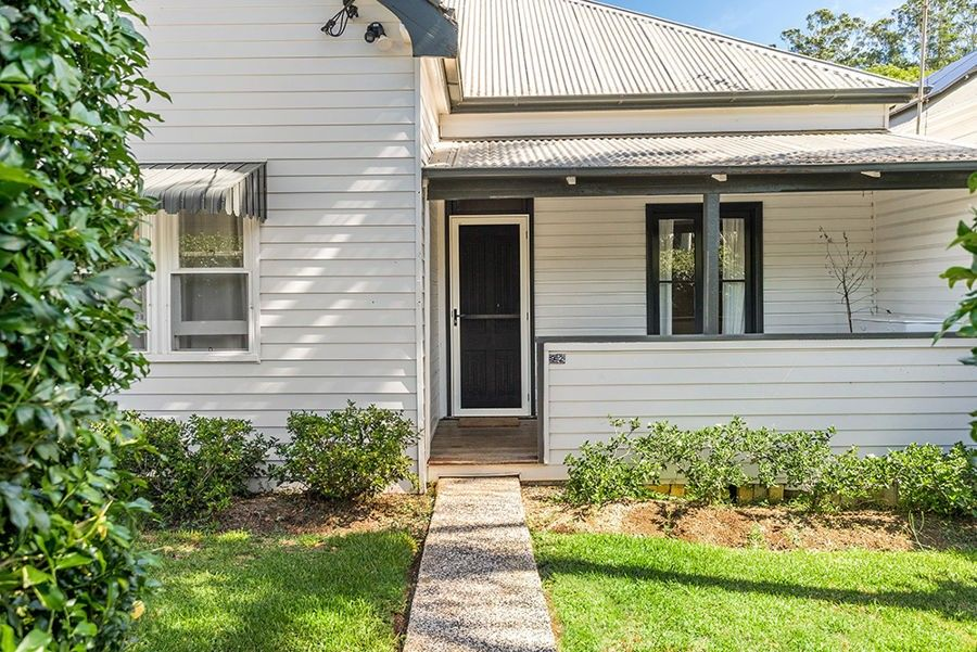 92 Byron Street, Bangalow NSW 2479, Image 2