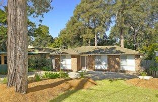 153 Hawkesbury Road, Winmalee NSW 2777