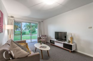 Picture of 3/15 Knutsford Street, Fremantle WA 6160