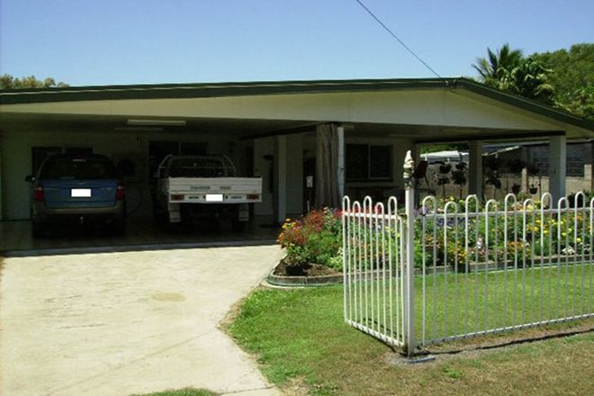 Picture of 55 Wattle Street, FORREST BEACH QLD 4850