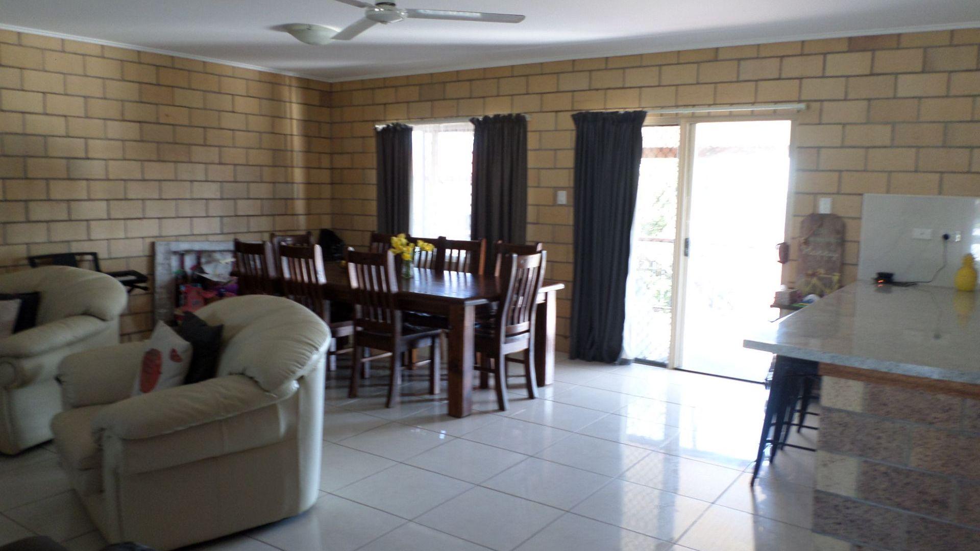 74-76 Flemington Rd, Bowen QLD 4805, Image 1