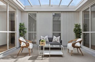 Picture of 14 Woodward Place, St Ives NSW 2075