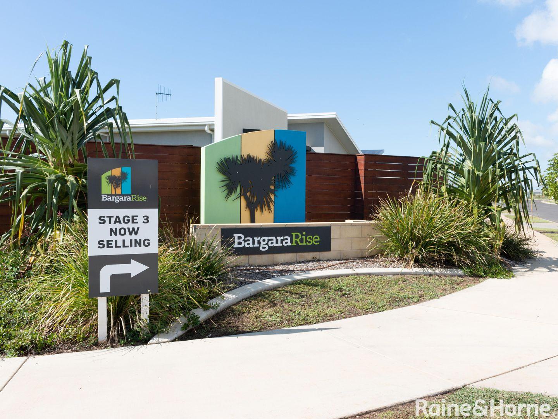 Lot 42 Malakula Street, Bargara QLD 4670, Image 0