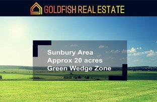 Picture of Sunbury VIC 3429
