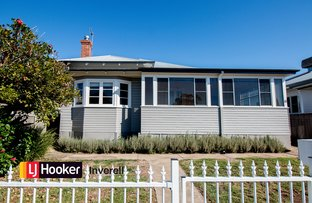 Picture of 18 Swan Street, Inverell NSW 2360
