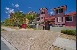 24/2 Geraldton Drive, Varsity Lakes QLD 4227