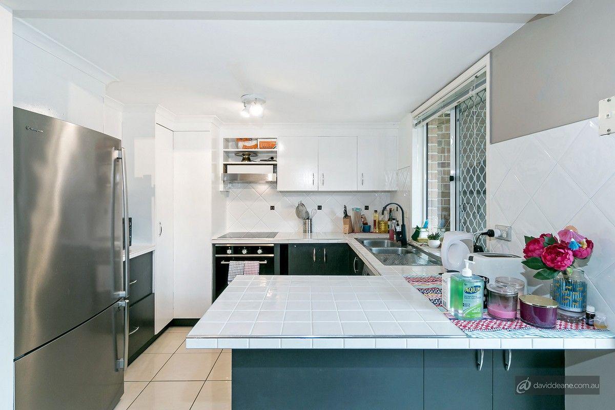 10B/26 Dixon Street, Strathpine QLD 4500, Image 2