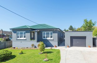 7 Kertch Road, St Leonards TAS 7250