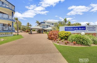 Picture of 218/34-48 Vin E Jones Memorial Drive, Rosslyn QLD 4703