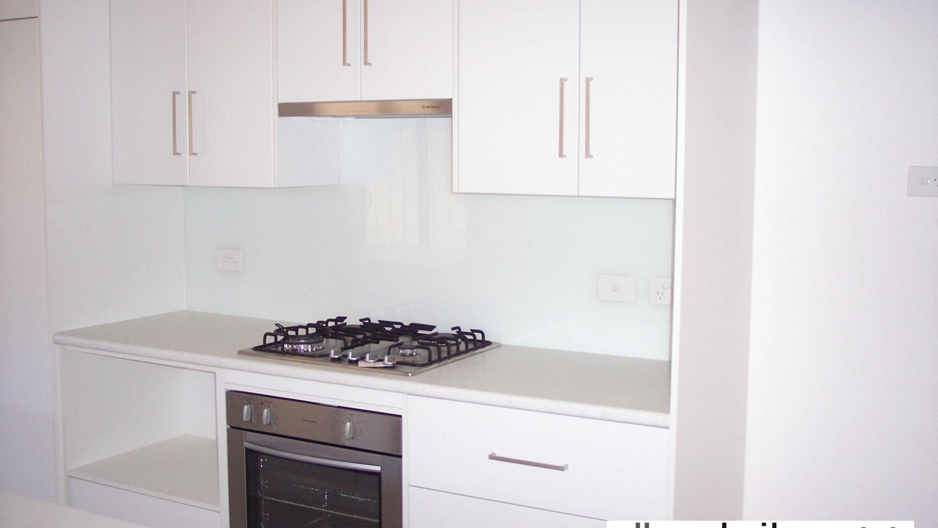 41 B Queensborough Street, Hillcrest SA 5086, Image 2