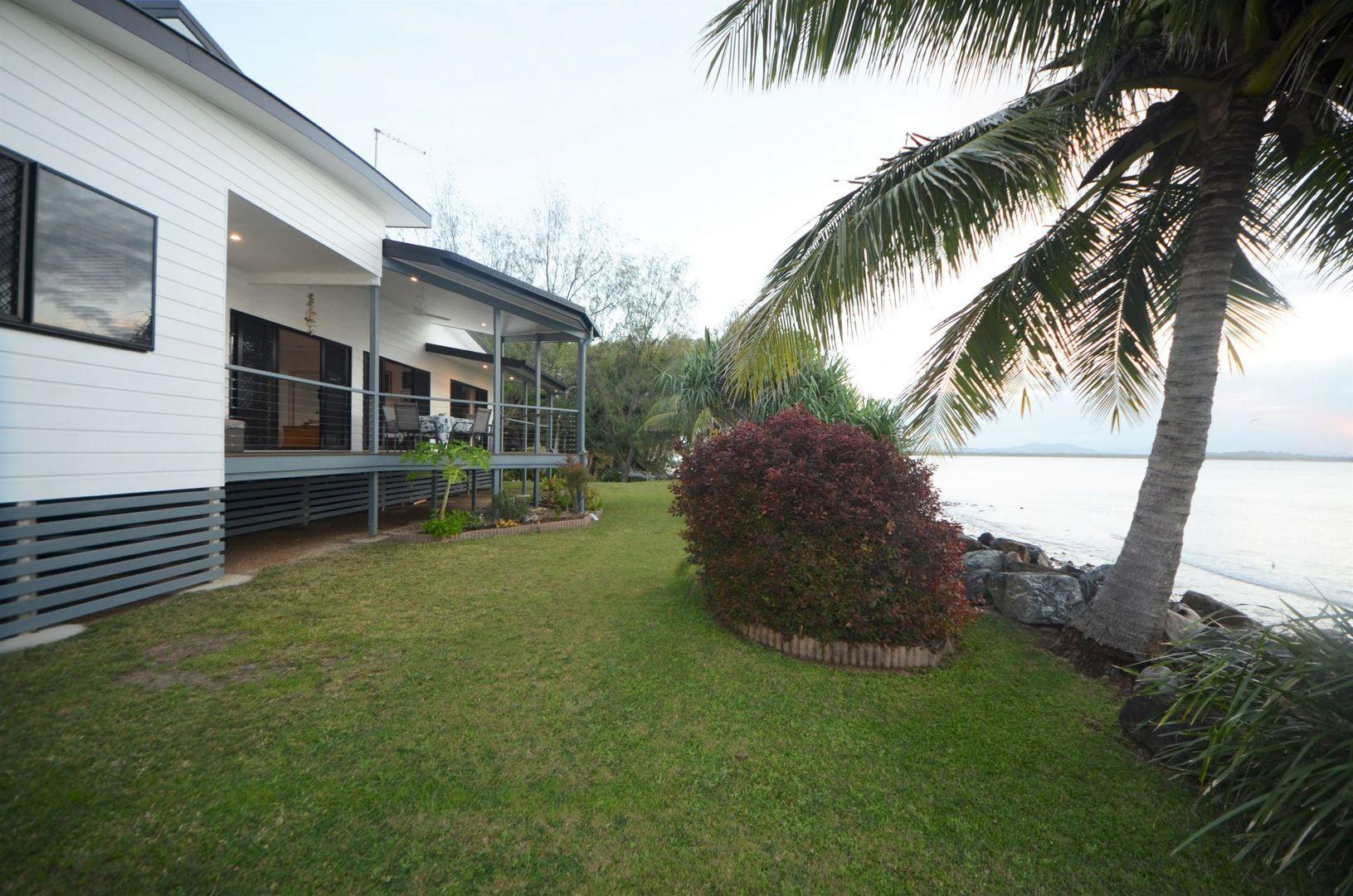 68 Ocean Avenue, Slade Point QLD 4740, Image 2