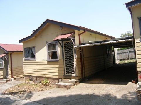 4/72 Greenwell Point Road, Greenwell Point NSW 2540, Image 0