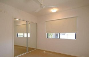 Picture of 23/89-91 Ishmael Road, Earlville QLD 4870