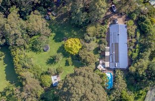 Picture of 39 Princes Highway, North Narooma NSW 2546