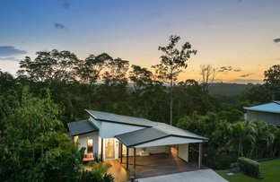 Picture of 24 Donna Place, Buderim QLD 4556