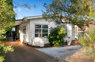 Picture of 85 O'Quinn Street, Harristown QLD 4350