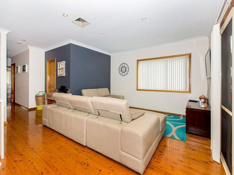 66 Canarys Road, Roselands NSW 2196, Image 2