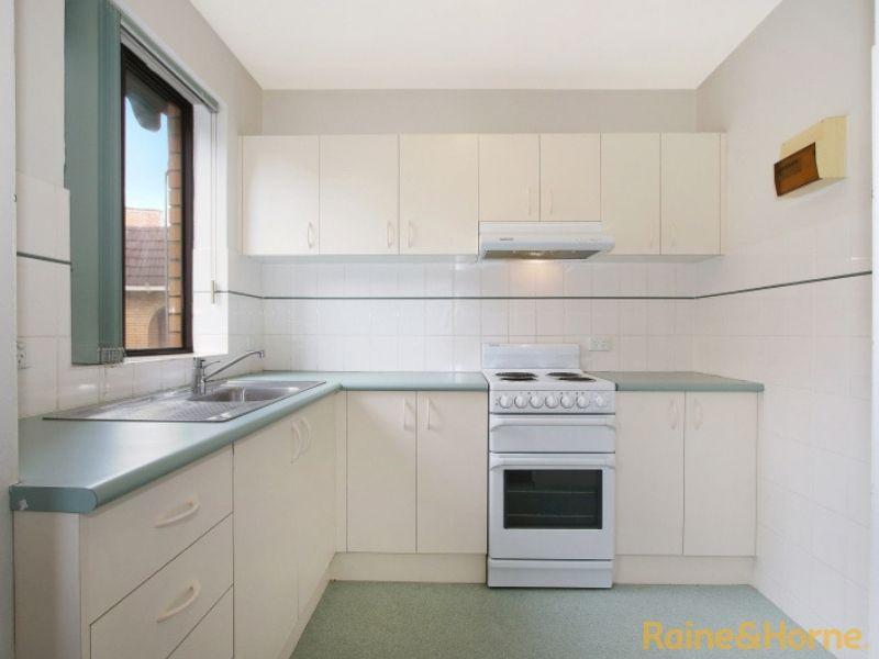 525 COWPER STREET, Albury NSW 2640, Image 1