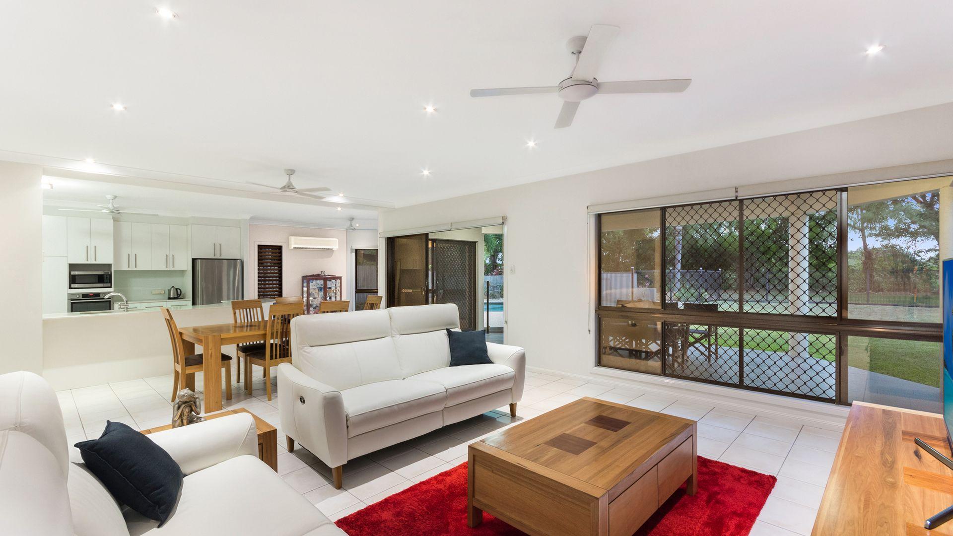 72 Sanctuary Drive, Idalia QLD 4811, Image 2