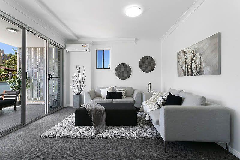 20-22 Good Street, Westmead NSW 2145, Image 1