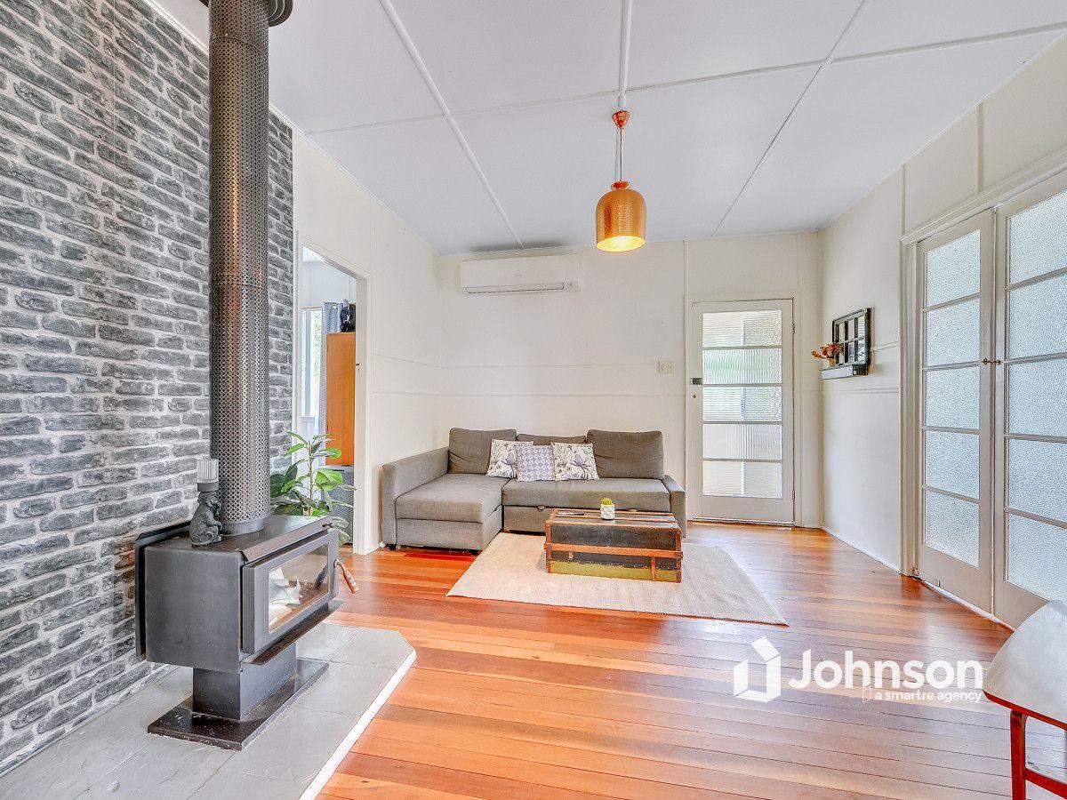 19 Hill Street, North Ipswich QLD 4305, Image 0