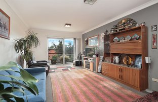 Picture of 4/66 Marquis Street, Greenslopes QLD 4120