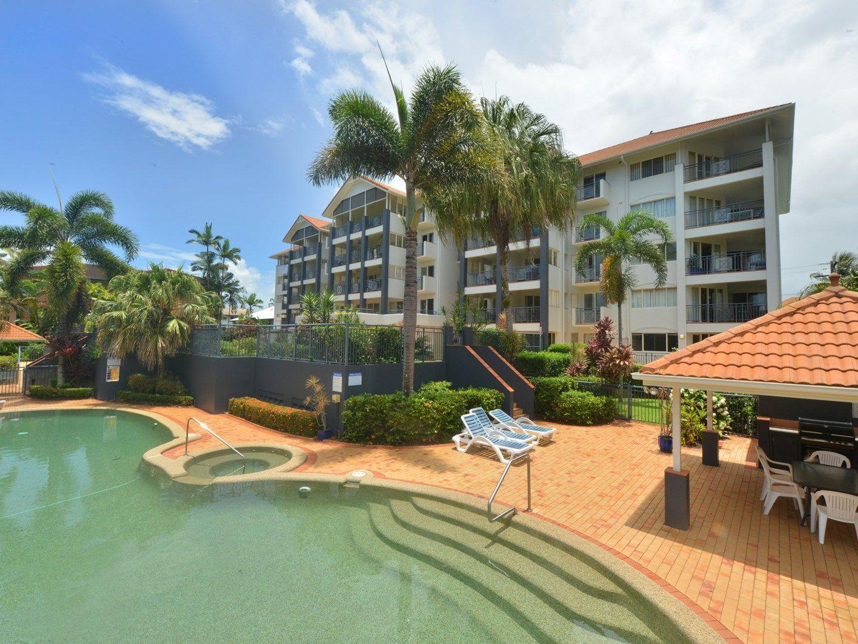 13/275 Esplanade, Cairns North QLD 4870, Image 0