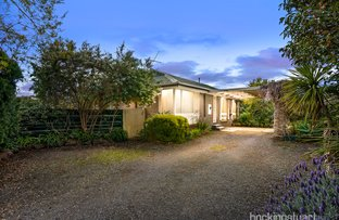 Picture of 5 Jasmine Place, Melton West VIC 3337