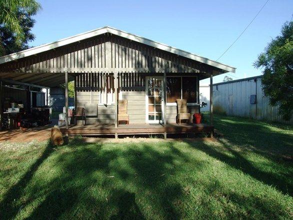 4 Star Street, Tambo QLD 4478, Image 0