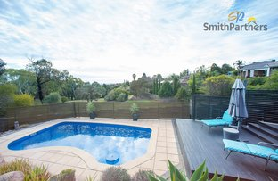 Picture of 11 Trefoil Court, Wynn Vale SA 5127