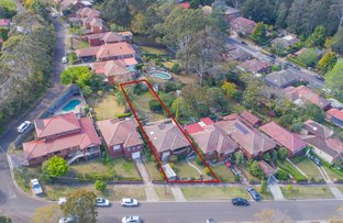 Picture of 10 Buena Vista Avenue, Denistone NSW 2114