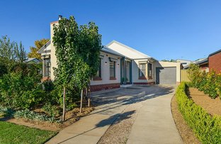 Picture of 7 Tralee Avenue, Broadview SA 5083