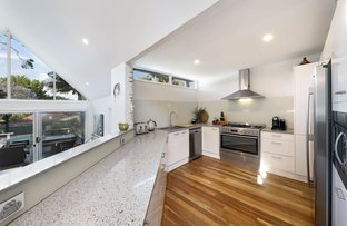 Picture of 162 Caringbah Road, Caringbah South NSW 2229