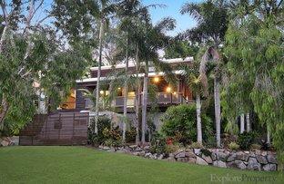 28 Larwood Place, Ferny Hills QLD 4055